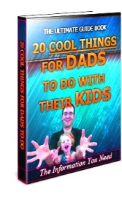 20CoolThingsForDadsToDo