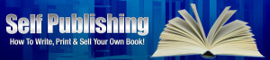 selfpublishing_header